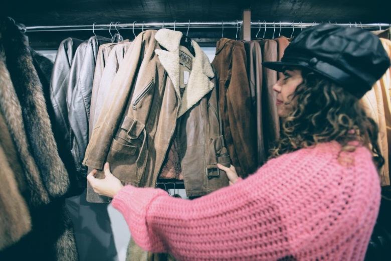 vintage_shop4